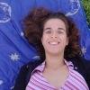 pauinha userpic