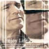 SG1 - Jack - Enjoy Life