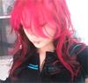 f0rgetab0utm3 userpic