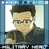 military_nerd
