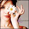 lavenderandwine userpic