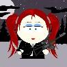 hestiakane userpic