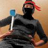 ninjana userpic