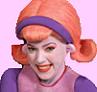 queen_deedee userpic