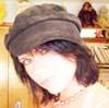 numenaeolian userpic