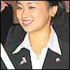 yukina_ota userpic