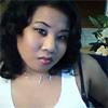 cutiechan userpic