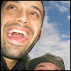 daryl__palumbo userpic
