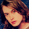 janis_rubiks userpic