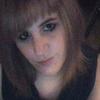 loverockgrrl33 userpic