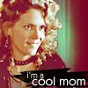 Lorraine: btvs: mom by paigegail