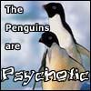 PSYCHOPENGY
