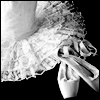 ballerinababe04 userpic