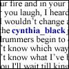 cynthia_black