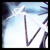gothic_chibi userpic