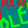 ohboyahole userpic