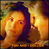 LeBlanc: You And I Collide