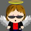 sengir_assassin userpic