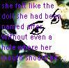 drop_dead_dolly userpic