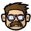 Matthew B. Tepper: Caricature silly