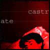 castrate userpic