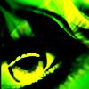 cycloned_eye userpic
