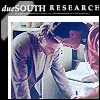 dues_research