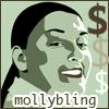 yeahkillurself userpic