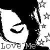 e1m0 userpic