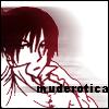 murder_erotica userpic