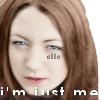 elle_mira userpic