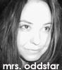 mrs_oddstar userpic