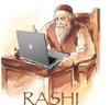 Rashi laptop