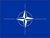 this is nato