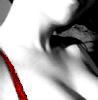 skimpyreddress userpic