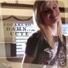 Edie: Damn Cute