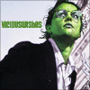 V. Wishes: she hulk