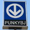 punkybj userpic