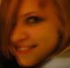 tesstickles userpic