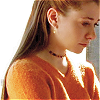 Willow Rosenberg: Willow Sad