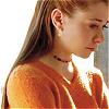 Willow Rosenberg: Willow Sad