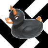duck_nazi_fgt userpic