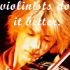 boku_no_violin userpic