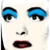 Joani Warhol