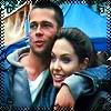 dvd_v_spb userpic