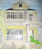 J: housegecko