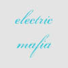 electricmafia userpic
