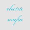 electricmafia userpic