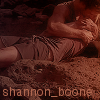 Shannon/Boone