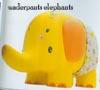 tibbaretihw userpic